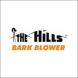 Promo 4 Hill Bark Blower